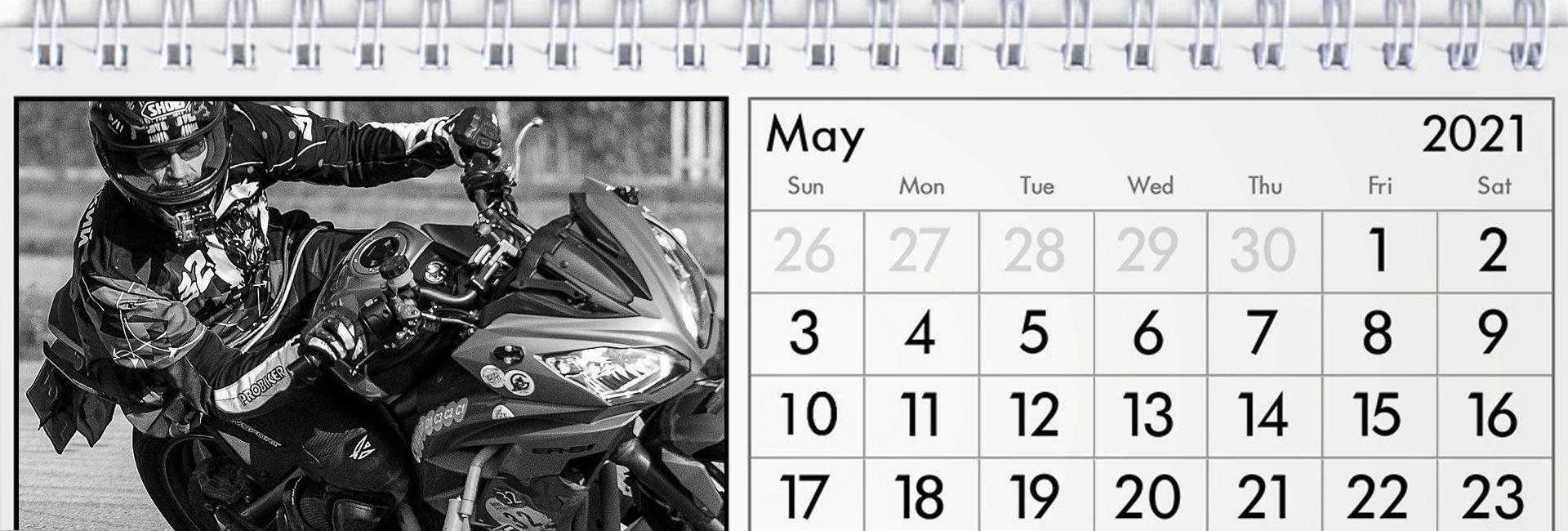 Календарь экзаменов 2021 и про набор в третью группу